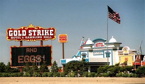 gold inn ag mgm closes sale of gold strike hotel and casino agb