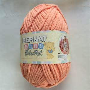 bernat baby blanket yarn colors chandeliers pendant lights