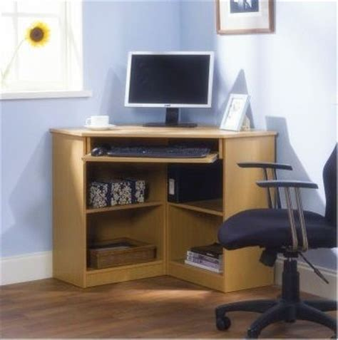 Corner Desk Ideas 1000 Ideas About Small Corner Desk On Corner Desk With Hutch Small Corner And