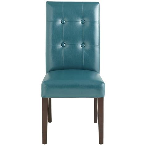 Teal And Brown Chair 17 Best Images About Teal Dining On Chairs
