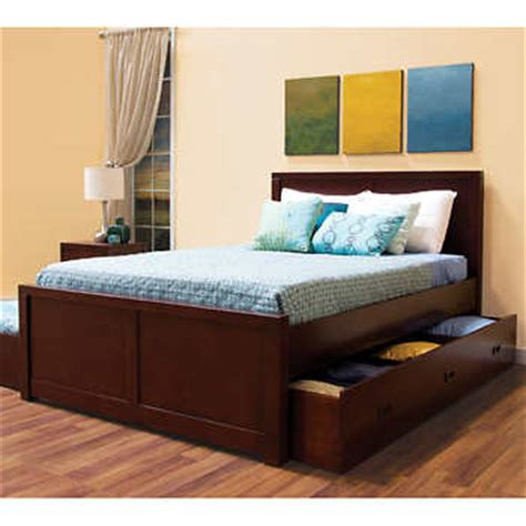 full bed with trundle and storage peyton full bed with trundle and storage