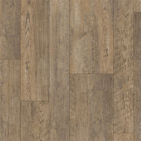 vinyl plank flooring lowes ask home design