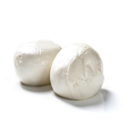 Cheese Mozarella Perfetto 250 Gram buffel mozzarella 250 gram verse kaas buitenlandse
