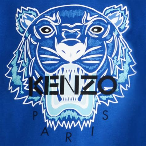 Logo By Logo kenzo logo www pixshark images galleries with a bite