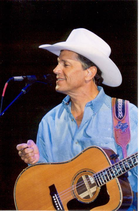 george strait george strait images george strait hd wallpaper and