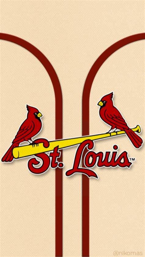 st louis cardinals iphone wallpaper st louis cardinals themes st louis cardinals baseball