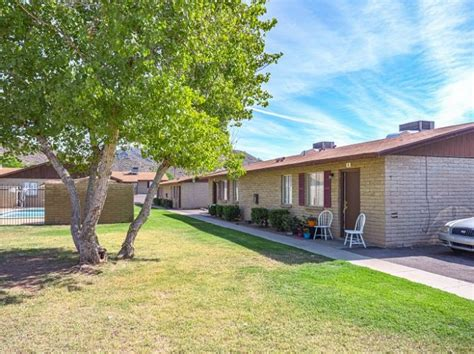 The Cove Apartment Az Abi Brokers Sale Of Apartment Community For