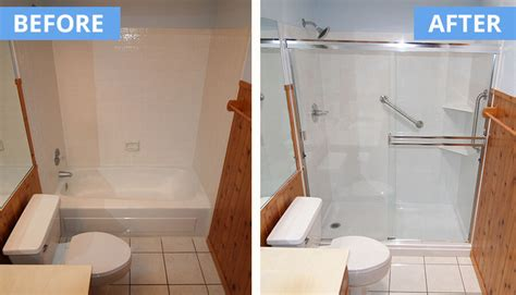 bath shower conversion cultured marble convertabath 174