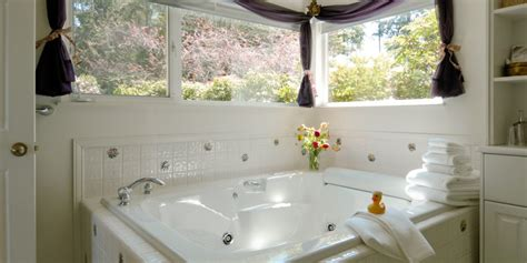 port angeles bed and breakfast lavender suite colette s bed breakfast