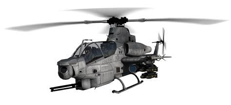 Gembok Transparan Transparent Limited helicopter png image