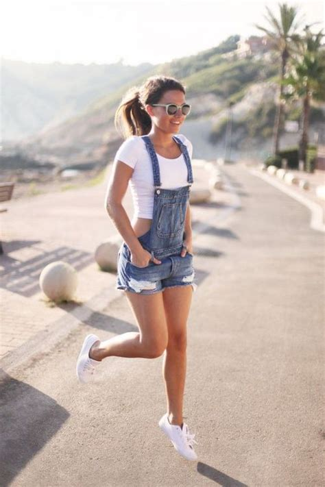 chic casual summer date outfits  girls styleoholic