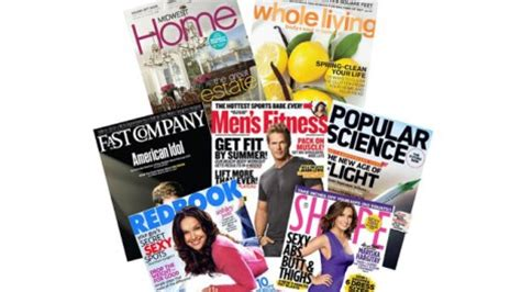 design news magazine subscription steals from star tribune 13 for two magazine