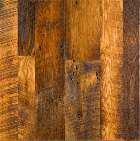 Distressed Rustic Wood Flooring - antique oak distressed rustic hardwood flooring dc