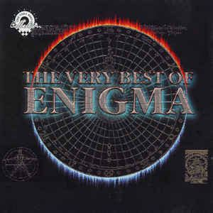 the best of enigma enigma the best of enigma cd at discogs