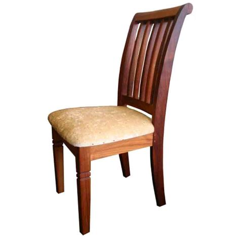 Dining Chair by Dining Chairs Dands Furniture