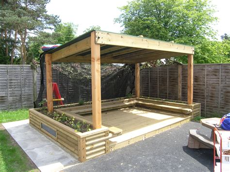 outdoor classroom outdoor classrooms shelters