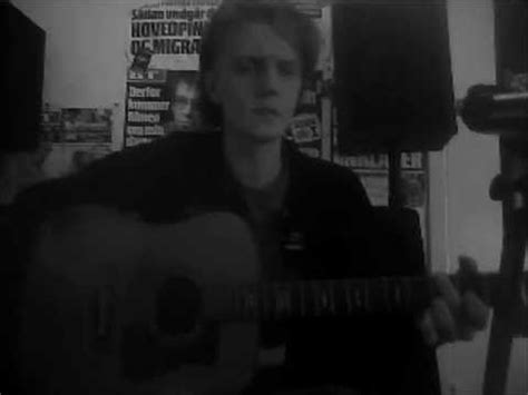 my bloody lyrics honey power my bloody honey power acoustic cover