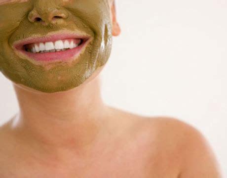 Suncrean Untuk Kulit Normal Dan Berjerawat Karyaku Masker Buah Dan Sayur Untuk Perawatan Wajah