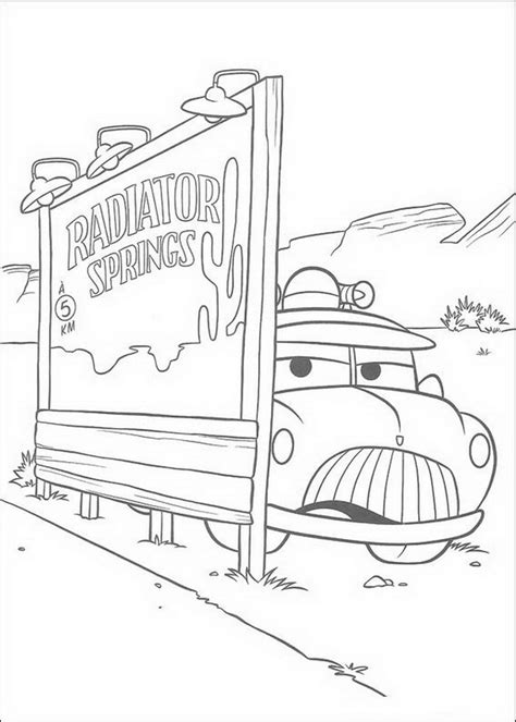 coloring book pages vehicles cars coloring pages coloringpages1001 com
