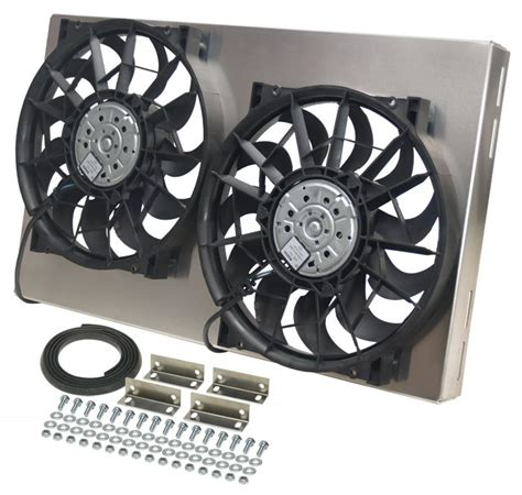 5000 cfm electric radiator fan pin electric fan on pinterest