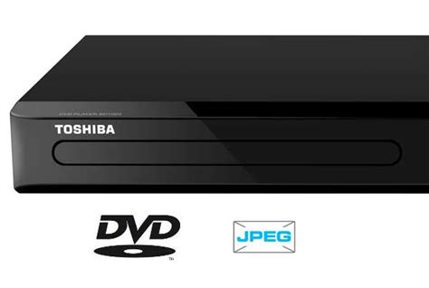 dvd player format uk toshiba sd1020 dvd player amazon co uk tv