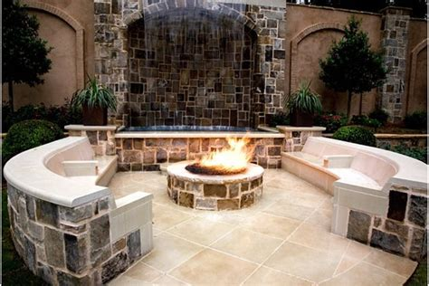 Landscape Design Roswell Ga Southeast Landscaping Roswell Ga Photo Gallery