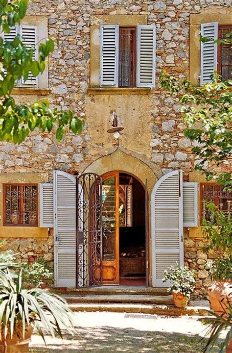 the new a tuscan villa shakespeare and books 25 unique villa tuscany ideas on provinces of