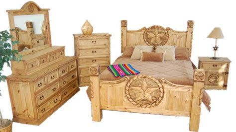 texas star bedroom furniture real wood furniture rustic texas star lighting texas star