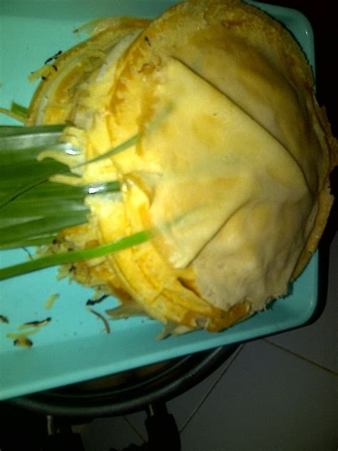 cara membuat risoles yg lembut cara membuat usaha makanan kecil risoles ham keju renyah