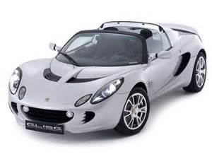 Cheap Lotus Elise All Car Collections Used Lotus Elise