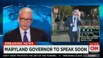 cnn news news cnn breaking news news and