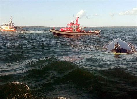 buzzards bay boat accident eight year old irish boy dies in tragic boat accident in
