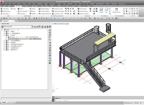 yii2 module layout path software for steel structure layout