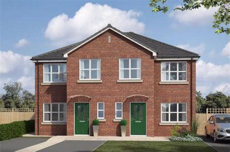 houses for properties for sale in blackrod flats houses for sale in blackrod rightmove