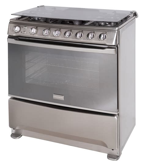 Oven Gas Electrolux Indonesia frigidaire electrolux gas range manual cutegget