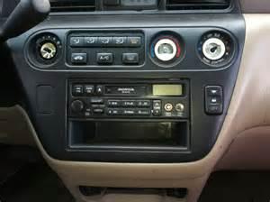Honda Odyssey Dash Lights Pin Honda Odyssey Dashboard Warning Lights Ajilbabcom