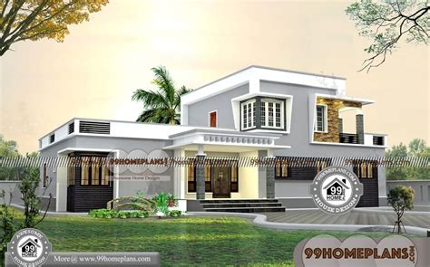 images home front elevation design simple  india