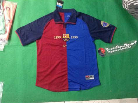 Jersey Valencia Classic Vintage Edition 26 best images about retro jerseys vintage shirts on home chions league and