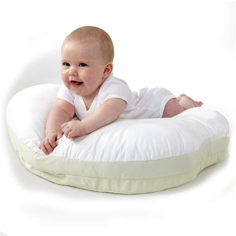 tummy time pillow babychildrengumtree australia noosa