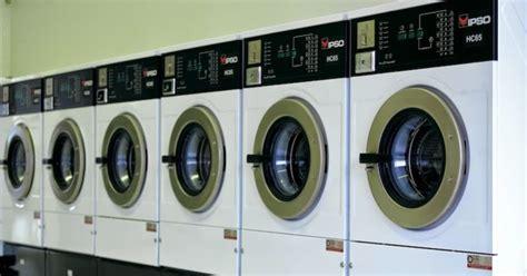 Mesin Cuci Panasonic Na W95fc1b R daftar harga mesin cuci laundry terbaru