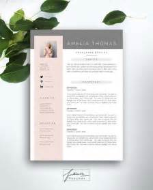 minimalist resume template indesign album layout img models height resume template 3 page cv template cover letter