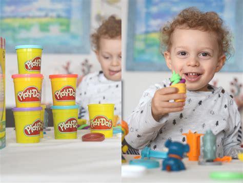 giochi da fare in casa con i bambini play doh giochi da fare in casa per i bambini con l