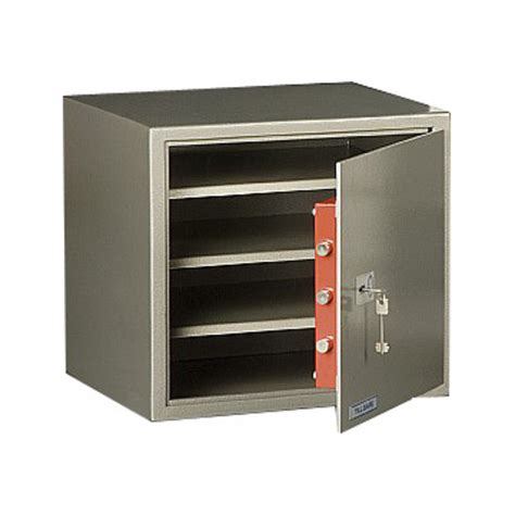 Purchase Drawers Burton Till Drawer Safe Airgead Ie