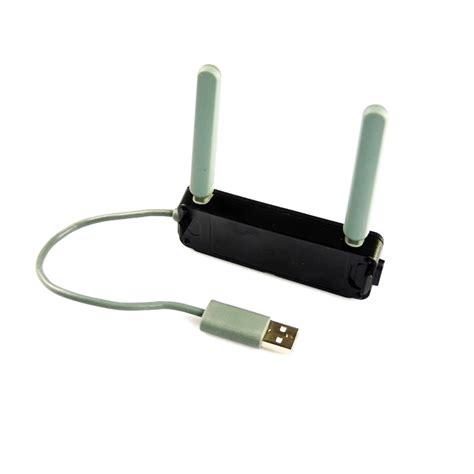 Wifi Xbox 360 new wireless network adapter wifi a b g n for microsoft xbox 360 xbox360 ebay