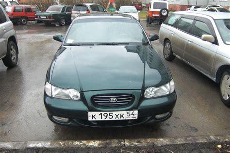 how make cars 1998 hyundai sonata transmission control 1998 hyundai sonata pictures 2000cc gasoline ff automatic for sale