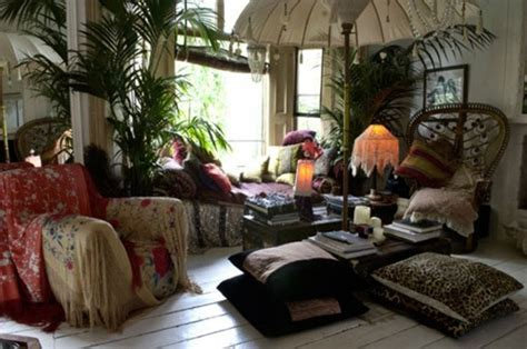 bohemian living rooms bohemian living room fionaandersenphotography com