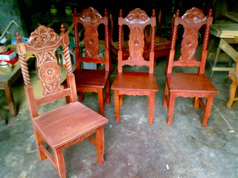 narra furnitures from the philippines pictures to pin on