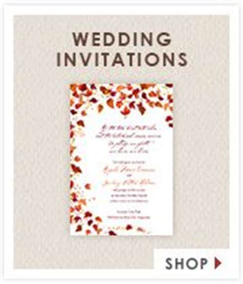 Wedding Announcement With Deceased Parent by 1000 Images About Wedding Things On Apple