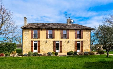 epic farm house restoration 33 about remodel home design leggett house for sale in langon gironde a