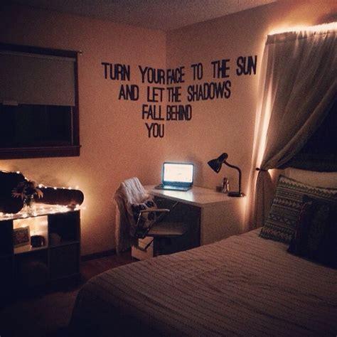 party in your bedroom lyrics tumblr rooms tumblr room pinterest room room ideas